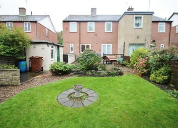 Thumbnail 3 bed semi-detached house for sale in Harley Drive, Bramley