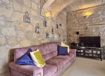 Thumbnail 3 bed detached house for sale in Siggiewi, Malta
