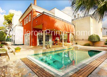 Thumbnail Villa for sale in 07610, Palma, Spain