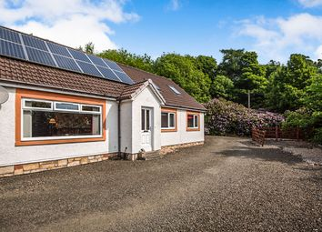 Thumbnail 4 bed detached house for sale in Blair Castle, Culross