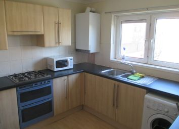 3 bed flat to rent in Copper Street, Southsea PO5