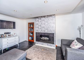 3 bed terraced house for sale in Durham Way, Huyton, Liverpool L36