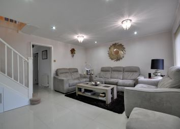 Thumbnail 4 bed semi-detached house to rent in Tithe Farm Close, Harrow, Middlesex
