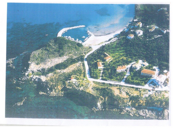 Thumbnail Land for sale in Zante, Zakynthos (Town), Zakynthos, Ionian Islands, Greece