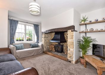 Thumbnail 3 bed cottage to rent in Cherry Cottage, North Street, Norton St. Philip, Bath