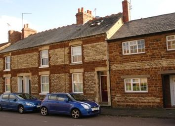 Thumbnail 2 bedroom property to rent in Bedford Road, Little Houghton, Northampton