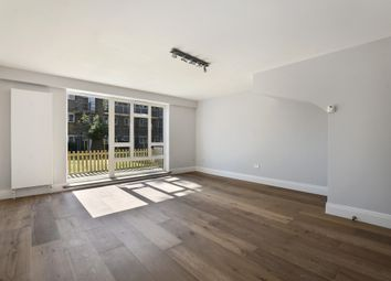 3 bed maisonette for sale in Athelstan Gardens, Kimberley Road, London NW6