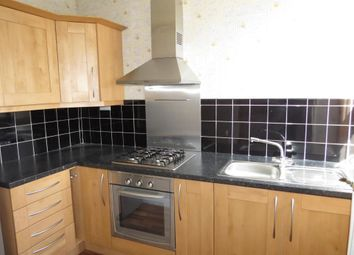 1 bed flat for sale in 24/4 Princes Street, Hawick TD9