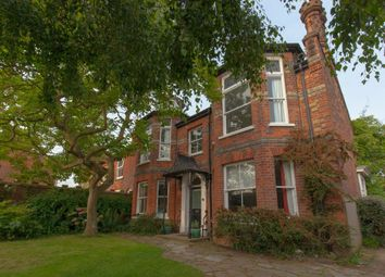 Thumbnail 3 bedroom town house for sale in Commercial Road, Dereham