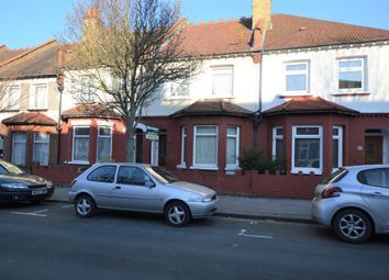 3 bed terraced house to rent in Tunstall Road, East Croydon, Surrey CR0