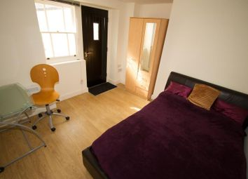 Thumbnail 1 bed flat to rent in 28, Stow Hill, Newport, Gwent, South Wales