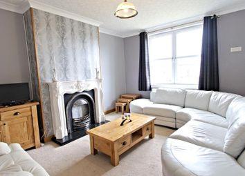 Thumbnail 3 bedroom flat to rent in Spires Business Units, Mugiemoss Road, Bucksburn, Aberdeen