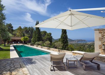 Thumbnail 6 bed villa for sale in Andratx, Majorca, Balearic Islands, Spain