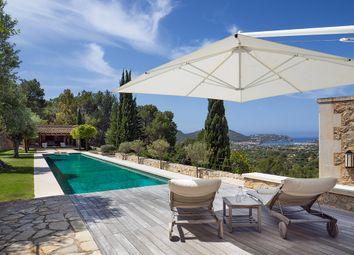 Thumbnail 6 bed villa for sale in Andratx, Majorca, Balearic Islands, Spain