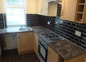 Thumbnail 2 bed terraced house to rent in Compton Place, Leeds