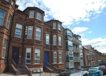 Thumbnail 3 bedroom flat to rent in Malone Mews Apartments, Sandringham Street, Belfast