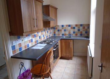 Thumbnail Studio to rent in Somerset Road, Handsworth, Birmingham