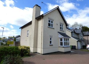 Thumbnail 3 bed detached house to rent in Kirkbie Green, Kendal, Cumbria