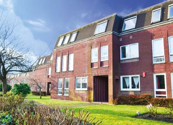 Thumbnail 2 bed flat for sale in Clarence Gardens, Glasgow