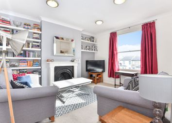 Thumbnail 1 bed flat for sale in Devonshire Road, Forest Hill
