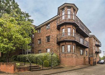 Thumbnail 2 bed flat for sale in Beechcroft House, 47-49 Park View Road, Ealing