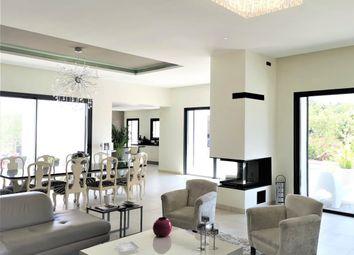 Thumbnail 4 bed villa for sale in St Mathieu De Treviers, Herault (Montpellier, Pezenas), Occitanie