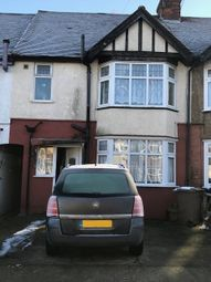 Thumbnail 3 bedroom terraced house to rent in Chester Close, Luton