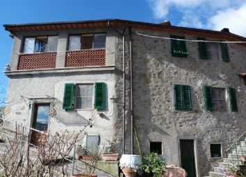 Thumbnail 2 bed semi-detached house for sale in Controneria, Bagni di Lucca, Tuscany, Italy
