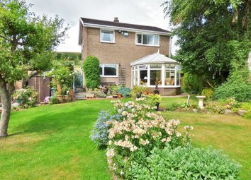 Thumbnail 3 bed detached house for sale in West Lane, Baildon, Shipley