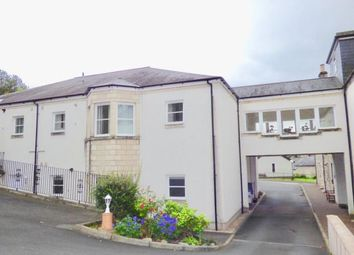 Thumbnail 1 bed flat for sale in Flat 12, Greenbank, Townhead, Langholm