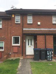 Thumbnail 2 bedroom property to rent in Fredas Grove, Harborne, Birmingham
