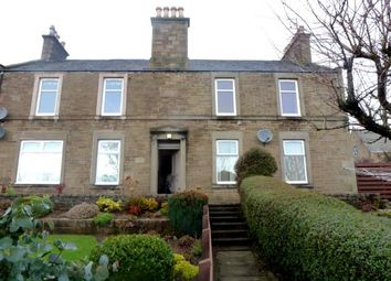 Thumbnail 2 bed flat to rent in 7C Maule Street, Monifieth, Dundee