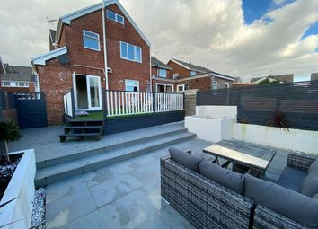 3 bed semi-detached house for sale in Tonyrefail -, Porth CF39