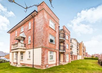 2 bed flat for sale in Christchurch Place, Eastbourne, East, Sussex BN23