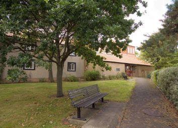 Thumbnail 1 bedroom flat to rent in The Sanderlings, Ryhope, Sunderland