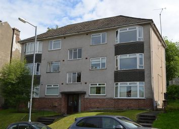 Thumbnail 2 bed flat for sale in 2/2, 11 Tankerland Road, Cathcart