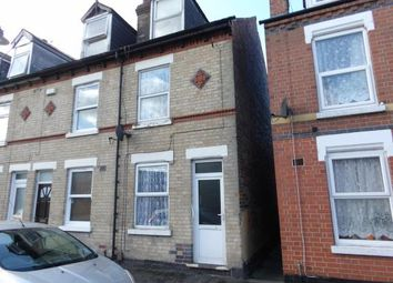 Thumbnail 3 bed end terrace house for sale in Lamcote Grove, Meadows, Nottingham, Nottinghamshire