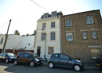 Thumbnail 1 bed flat to rent in St. Vincents, Upper Church Road, St. Leonards-On-Sea