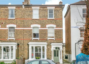 2 bed flat for sale in Shaftesbury Road, Crouch End Borders, London N19