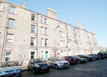 Thumbnail 1 bed flat for sale in 11, Smithfield Street Flat 1, Edinburgh Gorgie EH112Pg