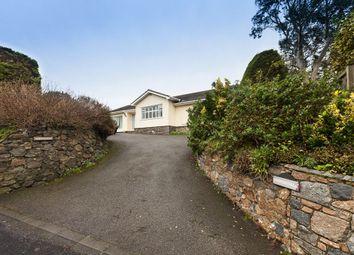 Thumbnail 3 bed bungalow to rent in La Ruette De La Pompe, St. Martin, Guernsey