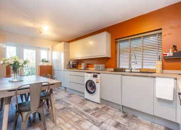 3 bed maisonette for sale in Wantage Road, Reading, Berkshire RG30