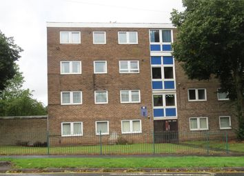 Thumbnail Flat for sale in Warstones Road, Penn, Wolverhampton