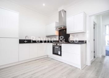 Thumbnail 2 bedroom flat for sale in Selborne Road, Ilford