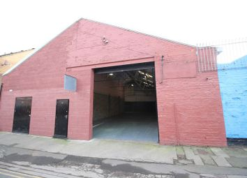 Thumbnail Warehouse to let in Wrea Lane, Scarborough