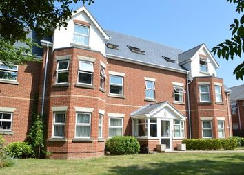 Thumbnail 2 bed flat for sale in 58 Alton Road, Bournemouth, Dorset