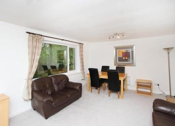 Thumbnail 2 bedroom flat for sale in Park Grange Croft, Sheffield, South Yorkshire