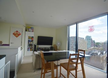 2 bed flat for sale in Walworth Road, London SE1