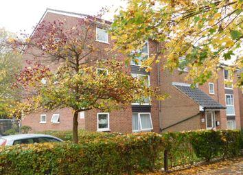 Thumbnail  Studio to rent in Aylsham Drive, Ickenham