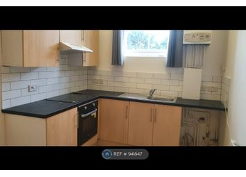 1 bed flat to rent in Norfolk Street, Wisbech PE13